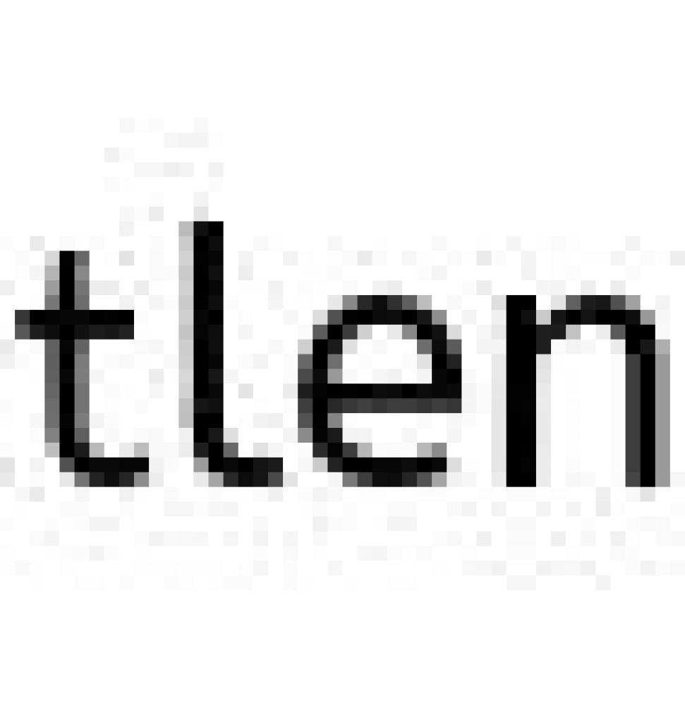 Peace Suncatcher Craft