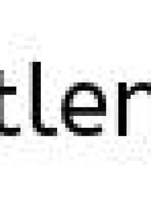 sea foam play activity
