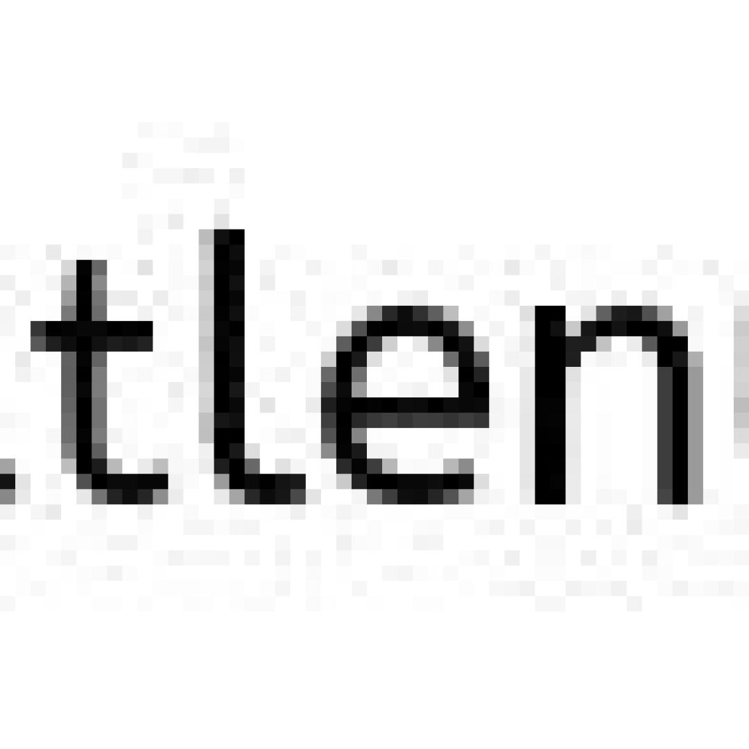 Non-toy Gift Ideas