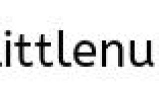 Gift ideas for kids