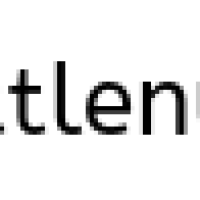 Brussels Sprouts & Roasted Cauliflower Salad