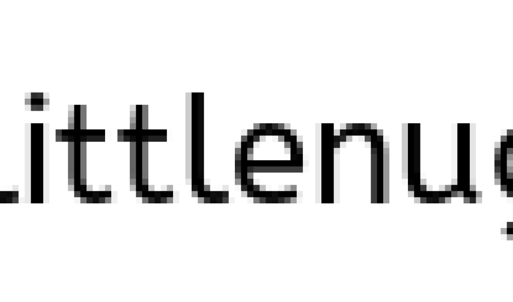 Brussels sprouts and cauliflower