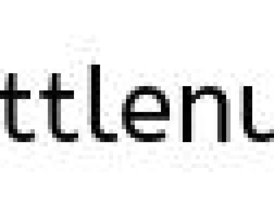 garden summer camp lesson plan