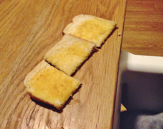 toddler-food-problems (8)