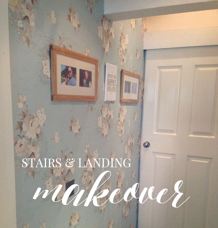 stairs-landing-makeover-1