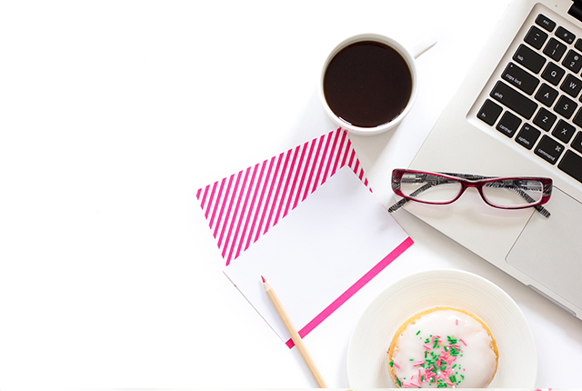 How to start a blog in 6 simple steps, a step by step guide plus lot's of blogging tips gymbunnymummy.com @gymbunnymum