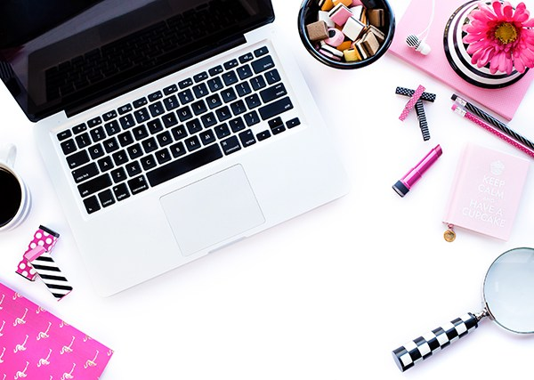 10 THINGS I WISH I KNEW WHEN I STARTED BLOGGING