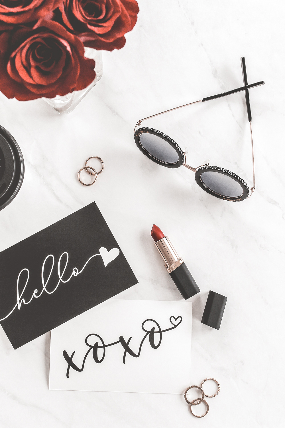 I guess we all want more readers, your goal might not to blow up to be the biggest blog ever but we wouldn't be writing if we didn't want someone to read our blogs. So here's How to use Bloglovin' to get more readers. #bloglovin'
