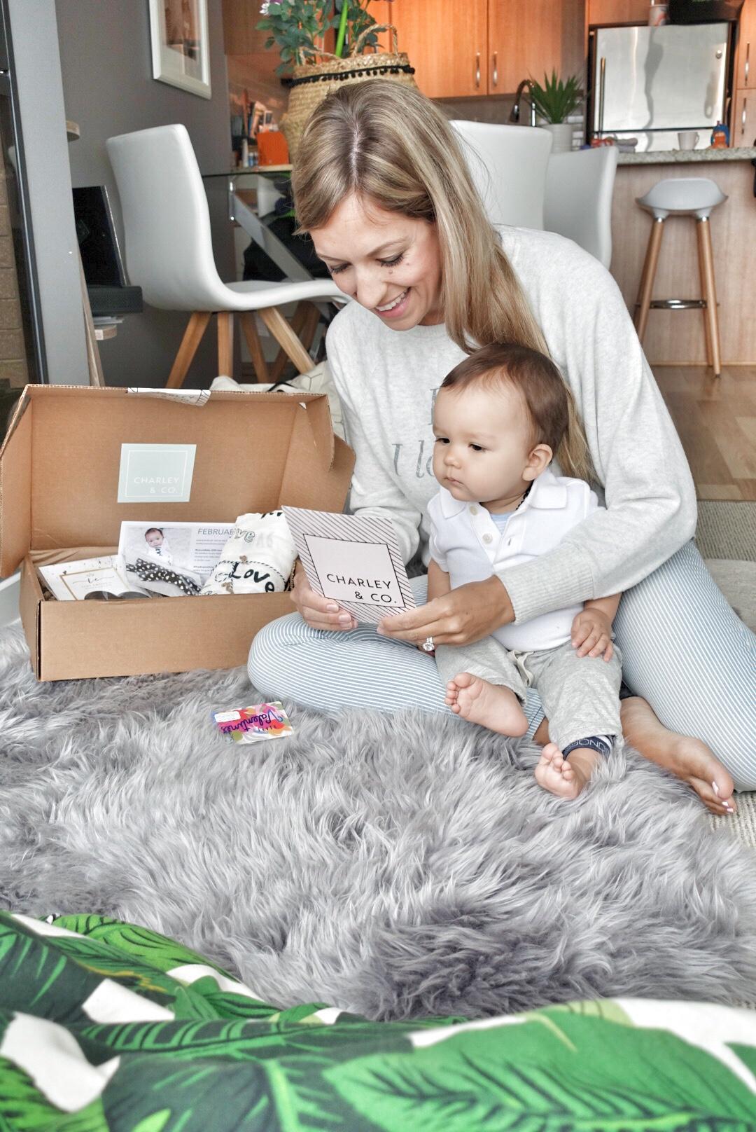 mama and baby box review