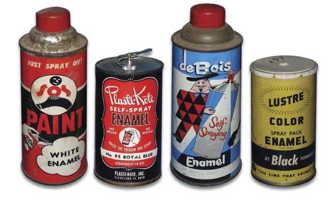 spraybond2