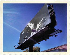 billboard-lou