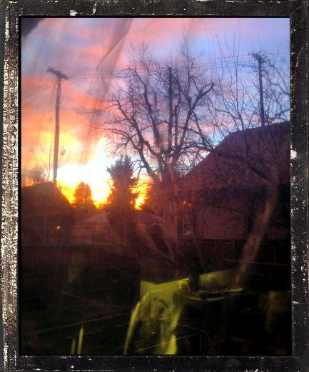 fine-art-foto-window-plastic-framed