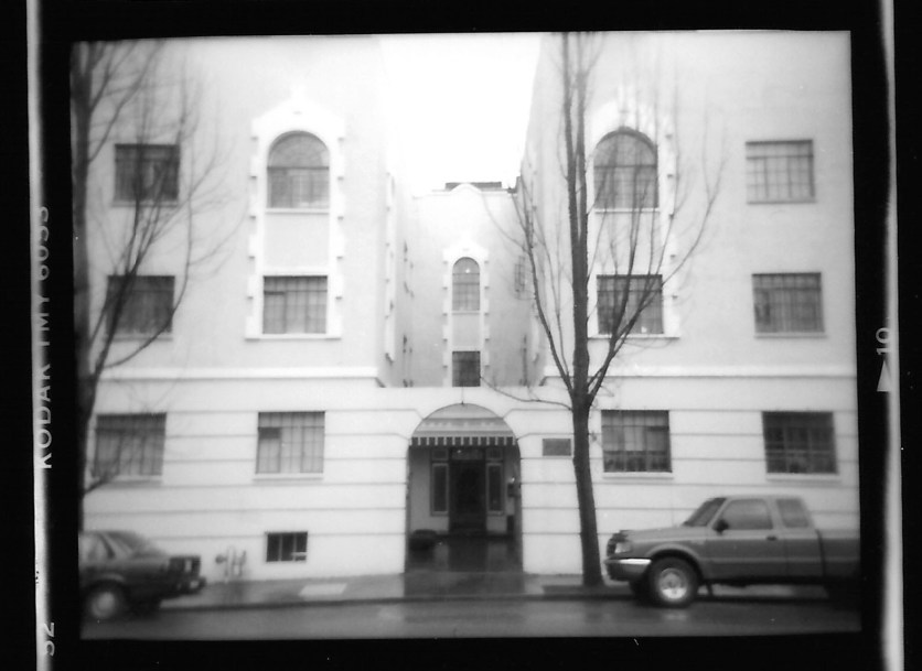 belvedere-apartments