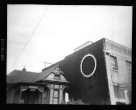 eclipse-bricks