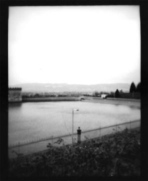 tabor-reservoir