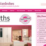 FittedWardrobes.co.uk