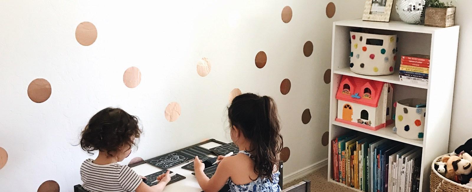 Graduation, Summer, + Some Thoughts On Motherhood