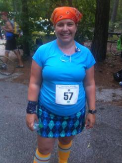 Sweetwater 5k