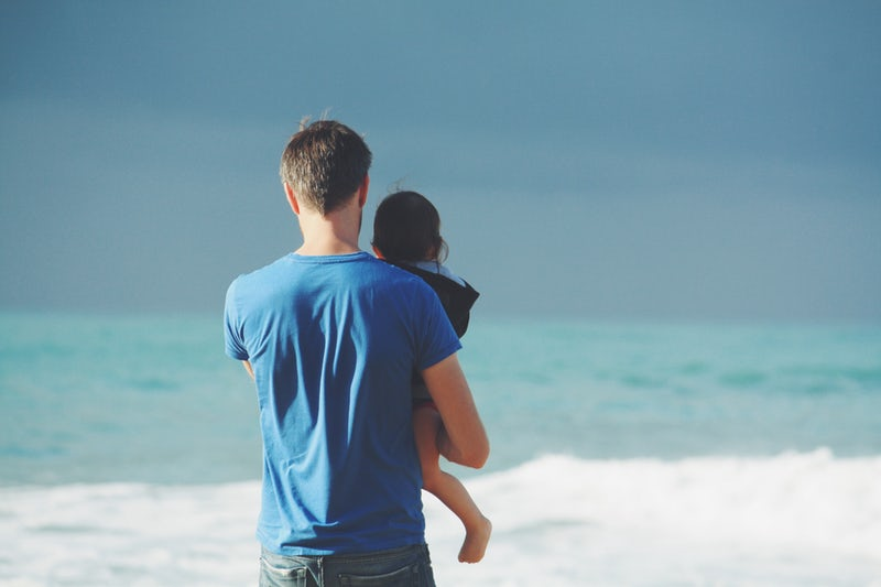 Father's Day Questionnaire – 17 Questions To Ask Your Kids About Their Daddy – FREE Printable