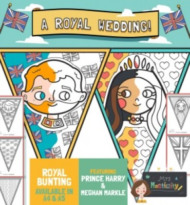 website-preview_ROYAL_Bunting
