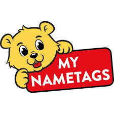 mynametags-review