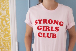 strong_girls_pink_tee_1024x1024