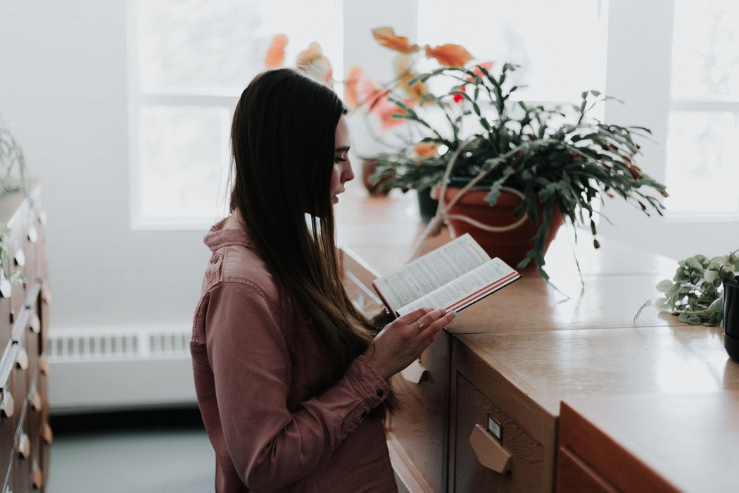 How To Help Your Teen Create Their Dream Career