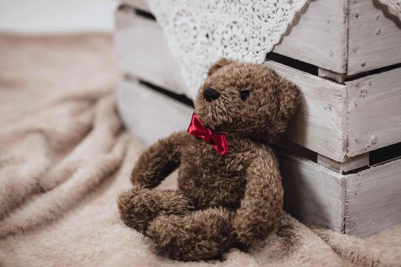 cute stuffed toy teddy bear toy
