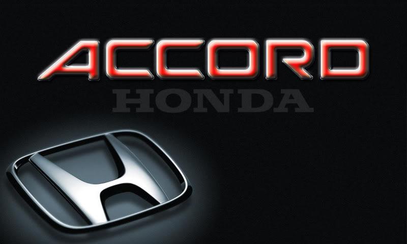 HondaAccord2