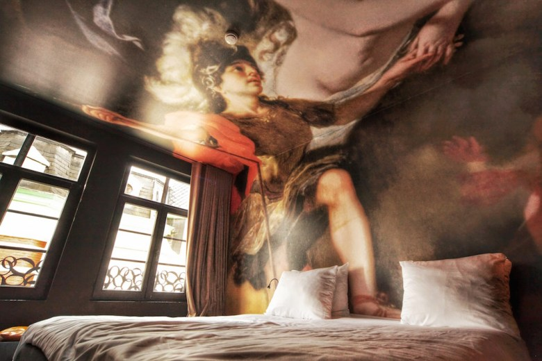 HotelOTMBB2