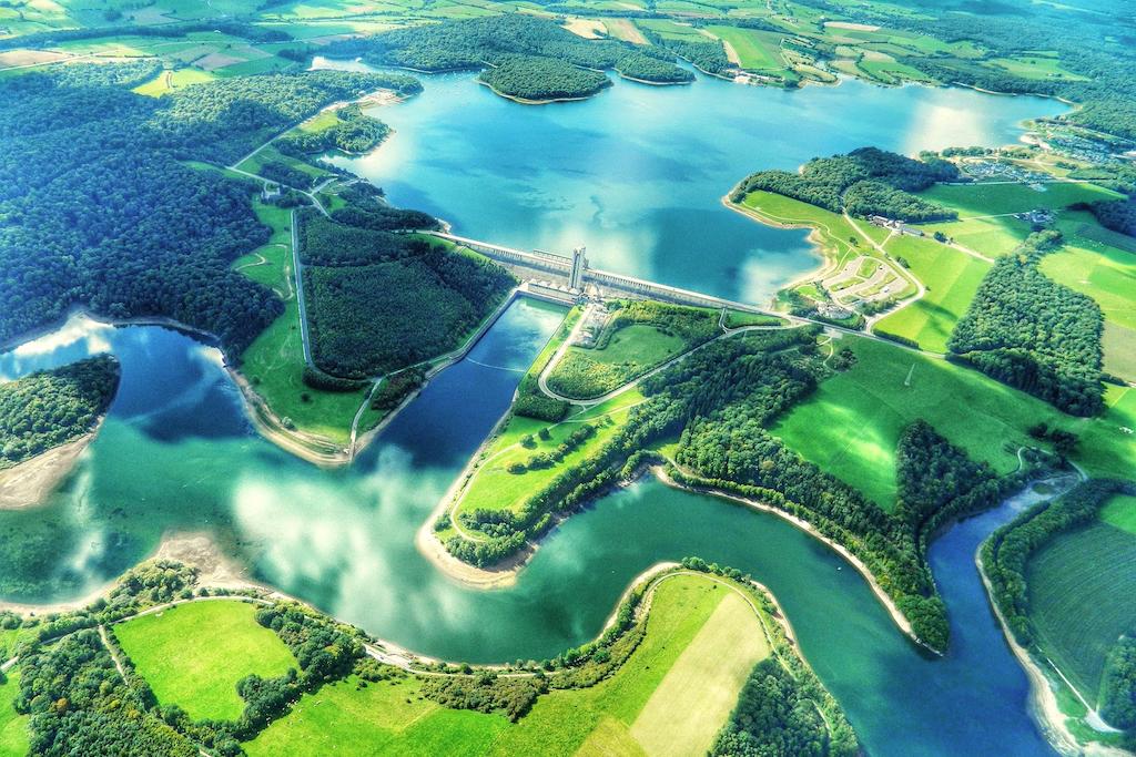 _ Les Lacs de l'Eau d'Heure2
