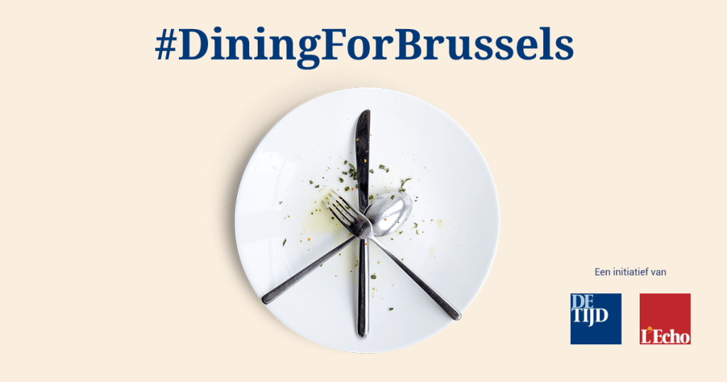 TYD_DiningForBrussels-facebook