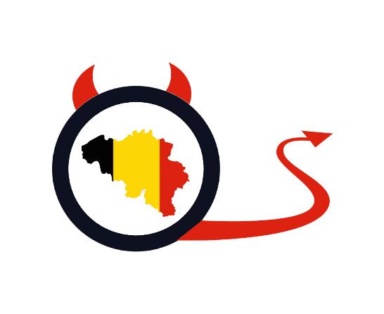 tmbb-logo-devilstail