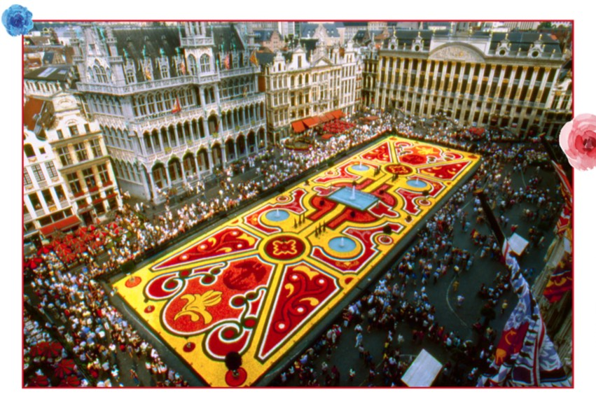 2002flowercarpet
