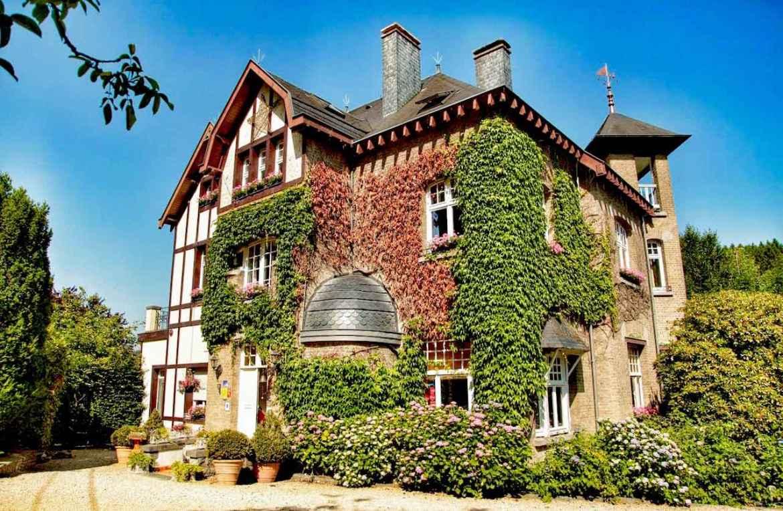 Bouillonhotel