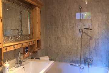 lavabo e vasca schlosswirt forst