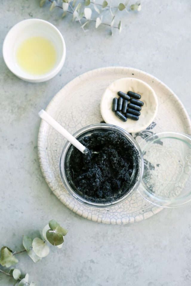 Activated charcoal has amazing healing powers that can be used in so many ways. Try these activated charcoal DIYs to use activated charcoal in every aspect of your life.