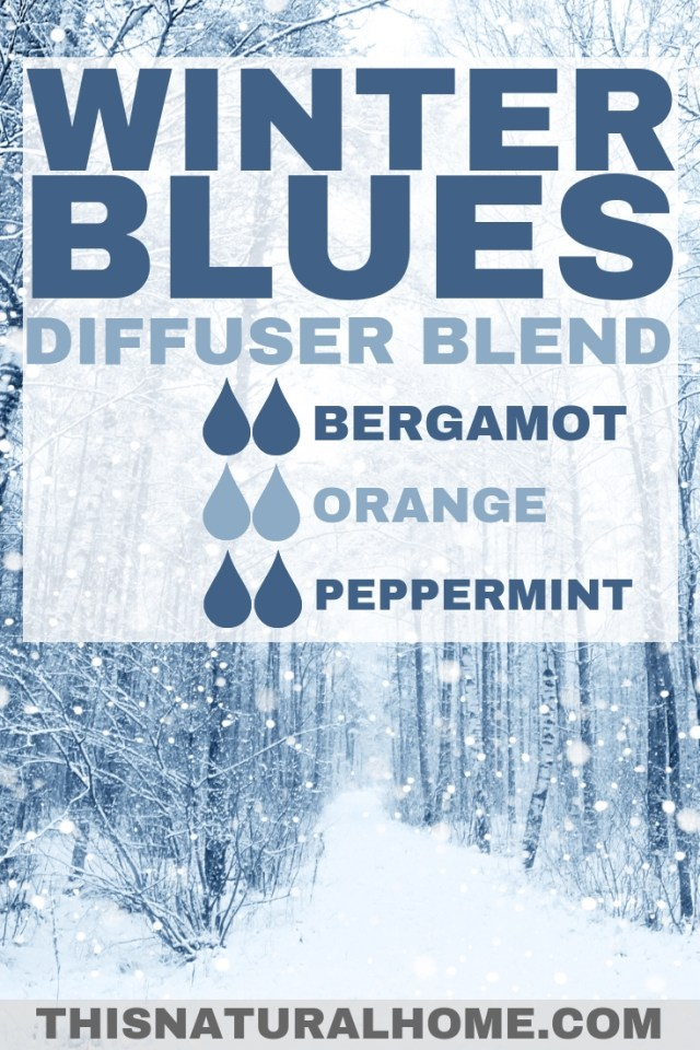 You can have the smells of Christmas in your home every day for the whole season with these amazing Christmas essential oil diffuser blends. Christmas Joy | 3 Wise Men | Winter Blues | Candy Cane | Snickerdoodle | O Christmas Tree | Christmas Eve | Winter Chai | Gingerbread Men