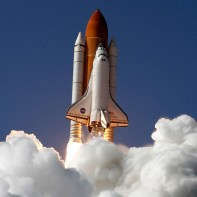 6938210-space-shuttle-photos