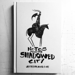 Notes from the Shadowed City