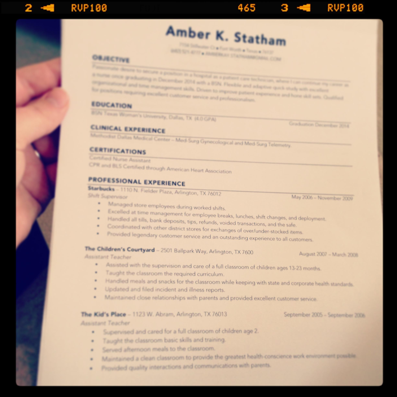 Internship resume helper Sample New Nurse Resume Ideas About Rn Resume On Nursing Resume Example Resume  Nursing Student Graduate