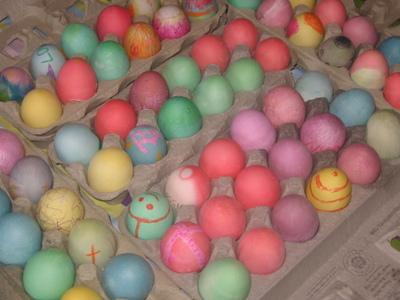 Easter_egg_4