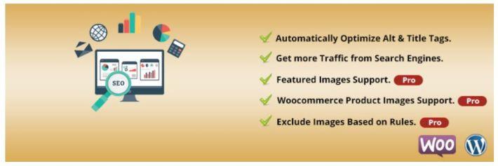 SEO-optimized-images-Wordpress-plugin