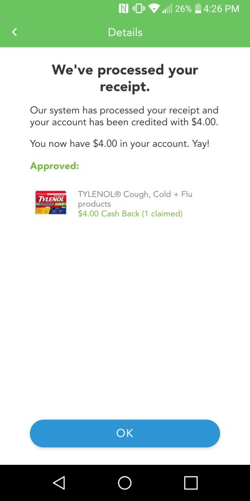 Checkout_51_Cashback_App