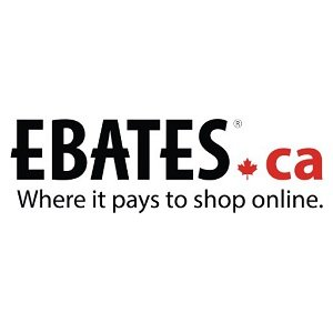 ebates cashback app