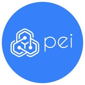 pei-cashback-app
