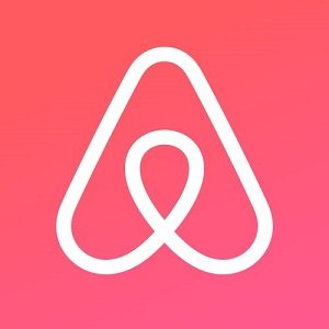 airbnb-money-saving-tips