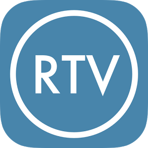 rewardable-tv-money-making-online-app