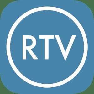 rewardable-tv-money-making-online-app
