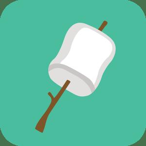 S`mores lockscreen app passive income